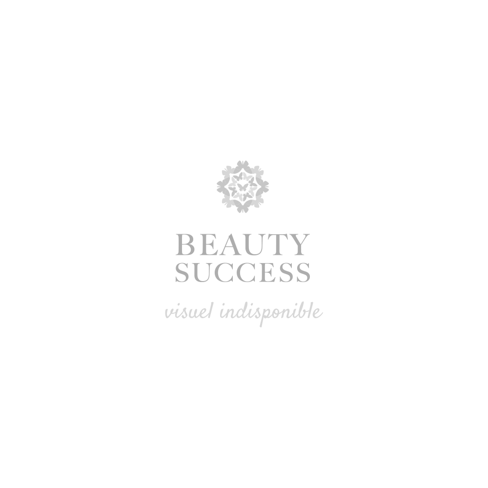 Coffret Le Male : Eau de Toilette 75ml & Gel douche 75ml - Eau de toilette